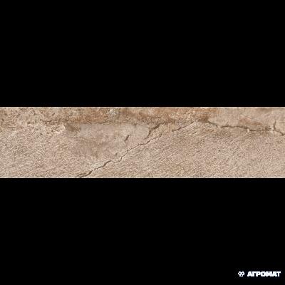 ⇨ Керамогранит | Керамогранит Argenta Daifor VAPORE в интернет-магазине ▻ TILES ◅