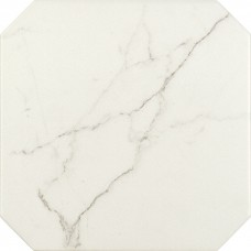 Керамогранит APE Ceramica OCTAGON VERONA WHITE 8×200×200