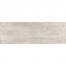 Плитка CERAMICA DESEO DARENA BEIGE 9×600×200