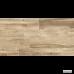 ⇨ Керамогранит | Керамогранит Novabell My Space ESP-32RT COGNAC RETT в интернет-магазине ▻ TILES ◅