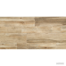 Керамогранит Novabell My Space ESP-32RT COGNAC RETT 10×896×221