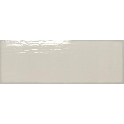 Плитка APE Ceramica Allegra GREY RECT 10×900×316
