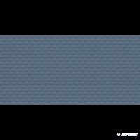 Плитка Lasselsberger Rako Up WR3V4511 синий