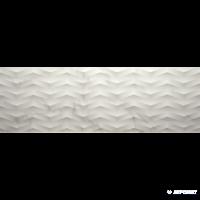 Плитка Almera Ceramica Antea RLV. BLANCO 8×1200×400
