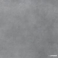 Керамогранит Lasselsberger Rako Extra DAR63724 dark grey