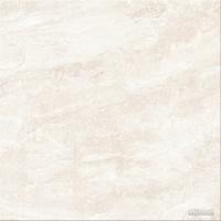 Напольная плитка Opoczno Stone Flowers BEIGE 9×420×420
