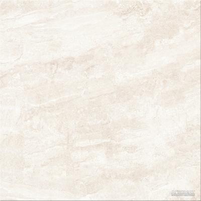 ⇨ Плитка для пола | Напольная плитка Opoczno Stone Flowers BEIGE в интернет-магазине ▻ TILES ◅