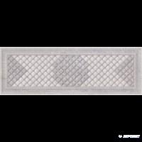 Плитка Cicogres Rich REALE GRIS 8×750×250