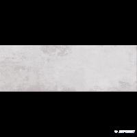 Плитка Cersanit Concrete Style LIGHT GREY 9×600×200
