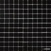 Мозаика Mozaico de LUx V-MOS AA113