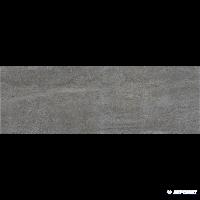 Плитка Rocersa Habitat GRAFITO 9×600×200