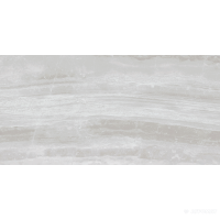 Керамогранит Geotiles Eyre MARFIL POL RECT (FAM 004)