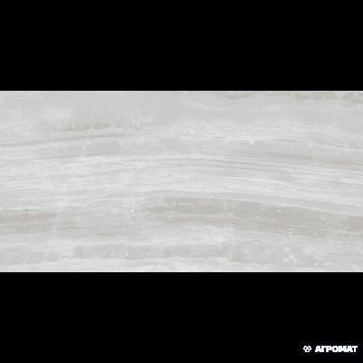 Керамогранит Geotiles Eyre MARFIL POL RECT (FAM 004) 11×1200×600