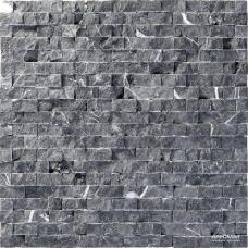 Мозаика Mozaico de LUx K-MOS STONE 01 (15x30)