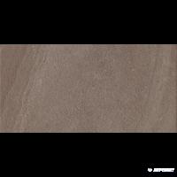 Плитка Argenta Yorkshire TAUPE 10×600×300