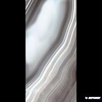 Керамогранит REX Alabastri 739808 ZAFFIRO LAP RET 10×1200×600