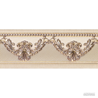 Плитка APE Ceramica Le Marais CNF IVORY GOLD 8×250×100