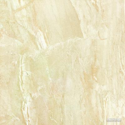 Керамогранит Megagres 3D6901 9×600×600