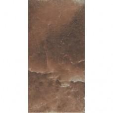 Плитка FLORIM GROUP 765859 ROCK SALT HAWAIIAN RED LUC 10×1200×600