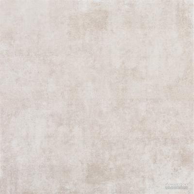 Напольная плитка Pamesa At. Alpha CENIZA 8×450×450