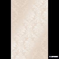 Плитка GOLDEN TILE Дамаско ДАМАСКО БЕЖЕВЫЙ E61051 8×400×250