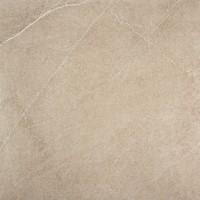 Керамогранит Almera Ceramica PORTOBELLO TERRA 10×1000×1000