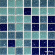 Мозаика Stella di Mare R-MOS A323537 4×327×327