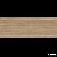 Плитка Venis Starwood ICE TANZANIA ALMOND 10×1200×450