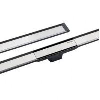 Дренажный канал Geberit CleanLine20, L30-90 см (154.450.00.1)