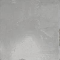 Плитка APE Ceramica SOUK GREY 10×130×130