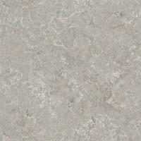 Керамогранит GOLDEN TILE ALMERA N27510/N27519 10×607×607