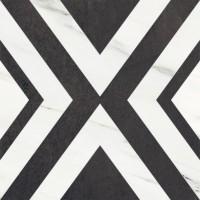 Керамогранит NEW TILES Bauhaus HUARTE RECT. 295x295x8