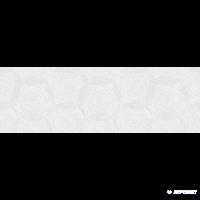 Плитка Opoczno Glamour WHITE INSERTO GEO 10×740×240