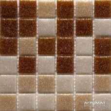 Мозаика Stella di Mare R-MOS A878582 4×327×327