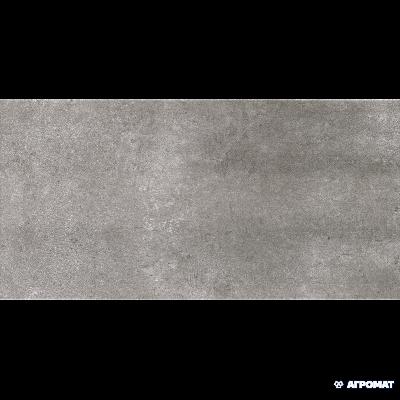 Плитка Alaplana Aruba GRIS MATE 9×500×250