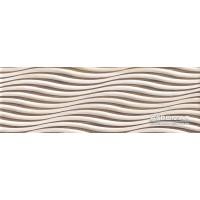 Плитка Super Ceramica Dakar DECOR DUNAS BLANCO 8×600×200
