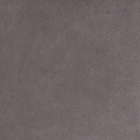 Керамогранит MEGAGRES 60FP020BL DORTMUND NOIR 10×600×600