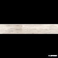 Керамогранит Zeus Ceramica Legno ZZxLV1R 10×900×150