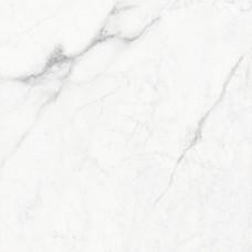 Керамогранит GOLDEN TILE Statuario белый Б50520