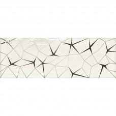 Декор APE Ceramica Allegra DECOR LINK WHITE 10×900×316