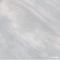 Плитка Roberto Cavalli Bright Pearl 0531307/P BRIGHT P.SNOW RETT