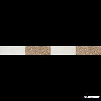 Керамогранит Zeus Ceramica Cemento MFxF13 9×450×50