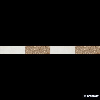 ⇨ Керамогранит | Керамогранит Zeus Ceramica Cemento MFxF13 в интернет-магазине ▻ TILES ◅