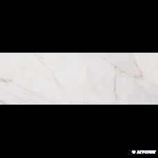 Плитка Opoczno Carrara Pulpis CARRARA WHITE