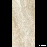 Плитка Almera Ceramica Danae CREMA 9×500×250