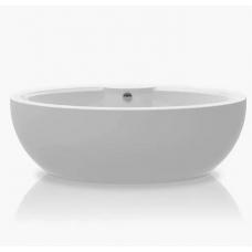Ванна акриловая Knief Oval 180x95 см (0100-080)