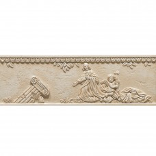 Плитка Ceramica de LUX CER-4132A CNF 8×300×100