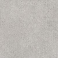 Керамогранит Almera Ceramica Rox Grey 10×600×600
