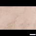 ⇨ Вся плитка | Плитка Cersanit Matilda BEIGE в интернет-магазине ▻ TILES ◅