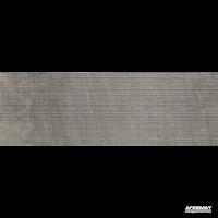 Плитка Venis Pacific NATURAL 8×1000×333